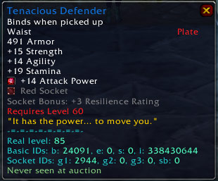 tenaciousdefender.jpg