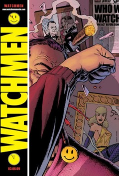 1952-550x-watchmen_comic-con_poster.jpeg
