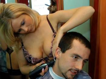 barbersh4.jpg