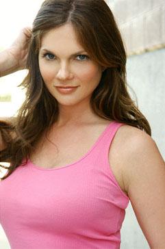 Christopherson nackt Kathy  Kathy Christopherson: