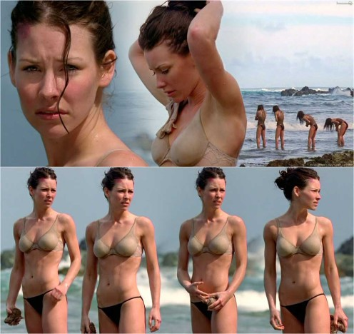 evangeline-lilly-kate-on-lost-bikin.jpg