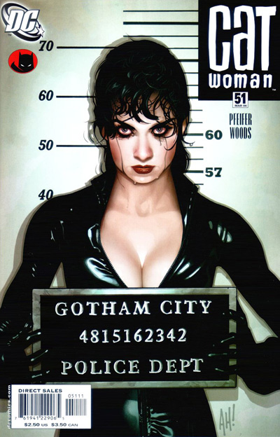 catwoman51.jpg