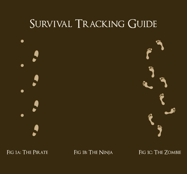 survivaltrackingguidelb1.jpg