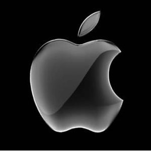 apple-logo-black-xsan