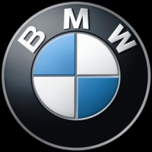 bmw-logo-fullcolor