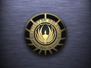 bsg-logo-wallpaper-2
