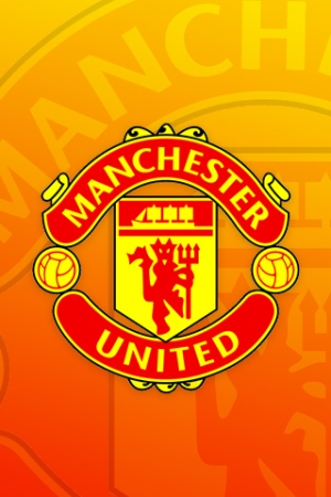 iphone-wallpaper-manchester-united1